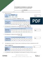 Evaluación Il Manual