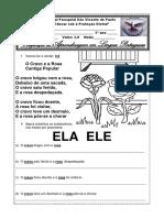 Escola Municipal Paroquial São Vicente de Paul1