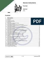 Grundfosliterature-6375