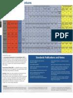 design-comparison-TK.pdf