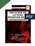 2 Magin Gutierrez, Marcos - Entrega 2