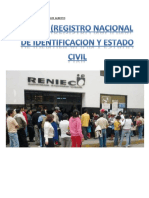 IMAGEN- DERECHO ADMINISTRATIVO- CARLOS MOLINA U..docx