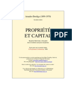 Amadeo BORDIGA, PROPRIÉTÉ ET CAPITAL (1980).pdf