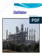 crude_oil_distillation__rev41_.pdf