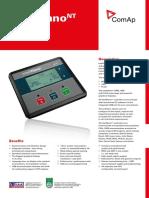 InteliNano NT Leaflet 2014-1 CPLENANO (1)