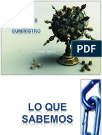 supplychain-090316233935-phpapp01.pptx