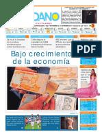El-Ciudadano-Edición-235