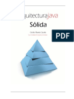 ArquitecturaJava1.0Optimizado