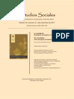 Consolidación obesogenico Mx.pdf
