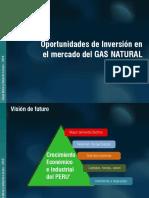 Oportunidades Gas Natural en Perú_LB