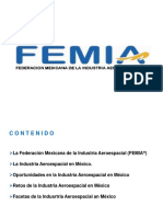 femia_presentacion_tipo_esp.pdf