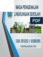 Opening Pls