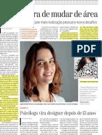 201603 Gazeta de Taubate-2.pdf