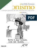CLASE 17 - Eva Perón (IV).pdf