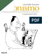 CLASE 21 - Ideología del golpe de 1955 (II).pdf
