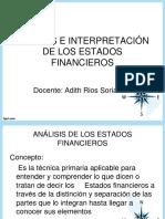 Analisis e Interp.estfin