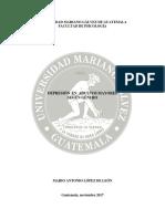MARIO caratulas 1.docx