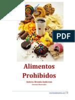 alimentos-prohibidos