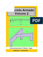 Documento de Leonardo Batista (1).pdf