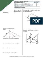 f7. Prueba_4abc. t3p p
