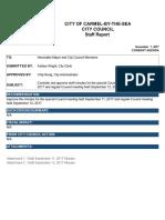 Draft Minutes 11-07-17