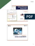 Curso VA101_Vibraciones Mecanicas1_PdM_resumen.pdf