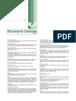 Diccionario Contable (1).pdf