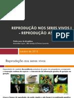 Reproducao_assexuada.pptx