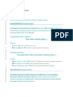 Constructing Questions.docx