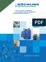 Chemical-processing-ES.pdf