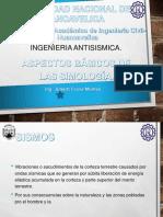2. Aspectos Basicos de la Simologia  (1).pdf
