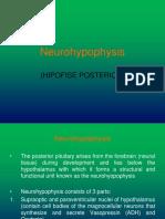 NEUROHIPOFISIS.ppt