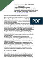 1º_SIMULADO_DE_DT_ESTILO_ESAF
