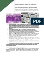 Histologia Oxi P1