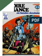 Histoire de France en BD - T09 - Charles VI, Jeanne d'Arc