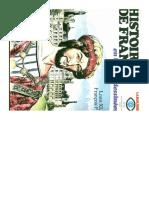 Histoire de France en BD - T10 - Louis XI, François Ier.pdf