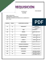 FORMATO DE REQUISICION FIN DE AÑO 2017 (2).docx