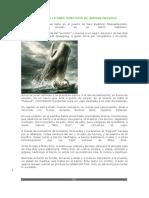 RESUMEN DE LA OBRA MOBY DICK DE HERMAN MELVILLE.docx