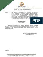 Indorsement - RO Scholarships (2) - Copy