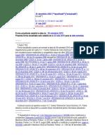 OG 92 din 2003 act 29.10.2015