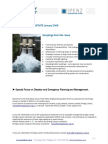IPENZ Engineering Update January 08