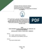 Angulo Cesar Responsabilidad Medio Ambiente