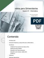 01 - Informatica v2.0.2.pdf