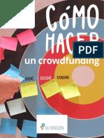 Como-hacer-un-crowdfunding.pdf