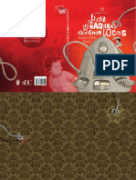 el-dia-que-las-maquinas.pdf