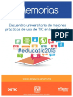 Encuentro-universitario-de-mejores-practicas-de-uso-TICs.pdf