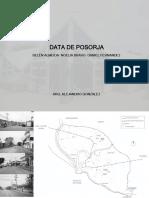 Analisis Data Posorja