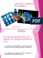 V. Neurologica y Muerte C. - copia.pptx
