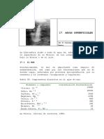 geo17.pdf