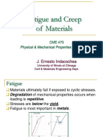 06-Fatigue and Creep of Materials_F17.pdf